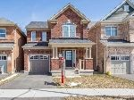 I have sold a property at 130 Tysonville CIR in Brampton.  See details here     Virtual Tour !! Absolutely Gorgeous All Brick 3+1 Bedroom Home On Ravine Lot In Mount Pleasant !! Approx 1900 Sqft !! Liv/Family Rm On Main Lvl, Family Size Kitchen With Upgraded Cabinetry !! S/S Appli...
