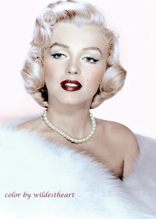 rags to riches marilyn monroe Hogan harboured a dream of being the next marilyn monroe but spent her days  they didn't go from rags to riches,  smith was the last white trash cinderella.