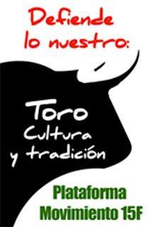torodigital: Convocatoria concentración en Olocau del Rey