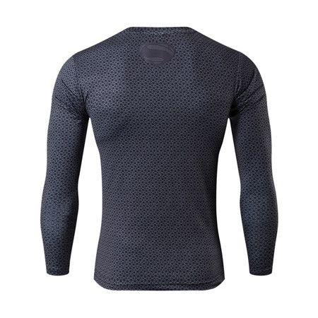 3D Digital Printing Superman sport gym compression shirt Only $19.99 => Save up to 60% and Free Shipping => Order Now! #Long Sleeve T-Shirts #Short T-Shirts #T-Shirts fashion #T-Shirts cutting #T-Shirts packaging #T-Shirts dress #T-Shirts outfit #T-Shirts quilt #T-Shirts ideas #T-Shirts bag