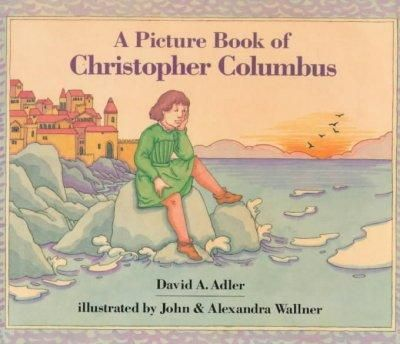 Covers the high points of Christopher Columbus' life and lists important dates, including his historic 1492 voyage west and his experiences in the New World                                                                                                                                                                                 More