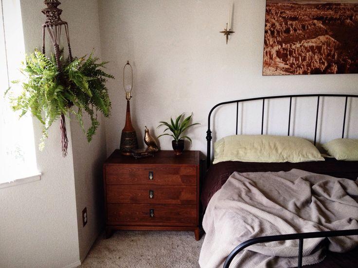Best 25 Dark Cozy Bedroom Ideas On Pinterest Dark Master Bedroom Masculine Master Bedroom And Dark Bedrooms