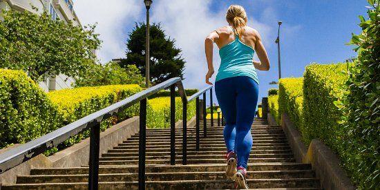 AÇIK HAVADA SPOR YAPARKEN;  BİRKAÇ İPUCU İLE DAHA KISA ZAMANDA DAHA ETKİLİ SPOR YAPABİLİRSİNİZ.  Bazen sadece spor ayakkabılarınızı giyip sokağa çıkmak istersiniz. İşte o zaman yapabileceğiniz birkaç basit yöntemle (devamı için lütfen Fotoğrafa Tıklayınız...)  #fitness #koşu #run #outdoor #ankara