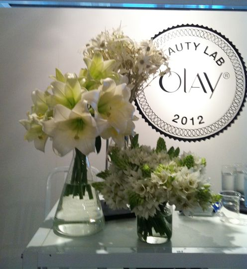 #White #Lilly #Events #PohoFlowers #Poho #Flowers