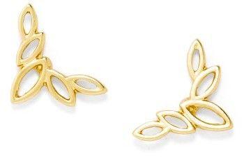 Women's Baublebar Caesar Earrings