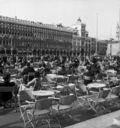 Italy yesterday - Venice | Alinari Shop