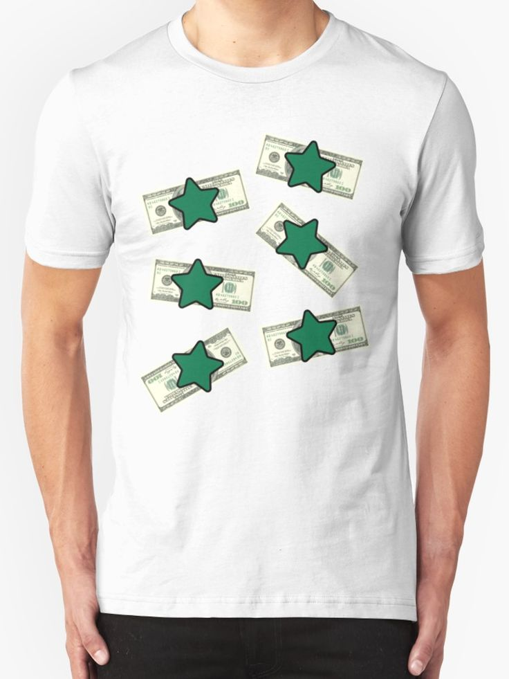 Starbucks joke costume by hadicazvysavaca