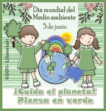 Adoptables Dia Mundial del medio ambiente 5 de junio  Piensa en verde !! Salva el planeta!!    Recuerda puedes usar mis adoptables para ador...