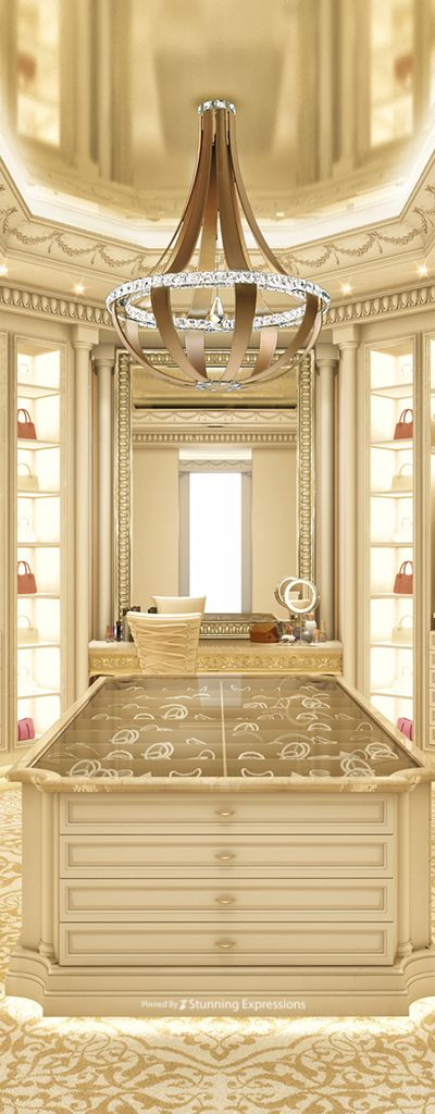 Beautiful Closets Pictures best 25+ dressing rooms ideas only on pinterest | dressing room