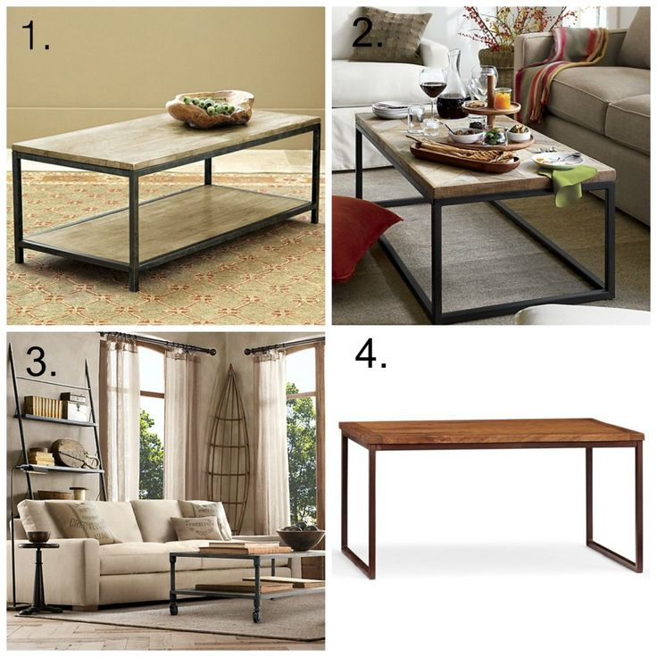coffee table on pinterest coffee tables lack coffee table and ikea