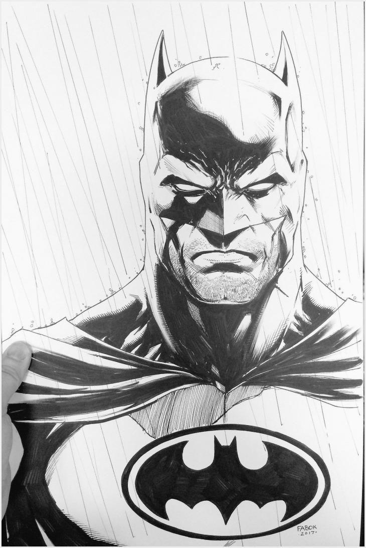 23 Batman Comics Wallpaper Ideas In 2020 Batman Drawing Batman