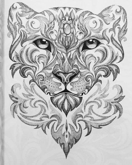 Spirit Animals Mandalas Amp People Coloring Books For Grownups Adults Cheryl Casey