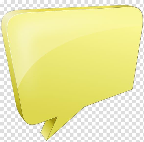 Text Speech Balloon Callout Text Box Transparent Background Png Clipart Speech Balloon Transparent Background Clip Art
