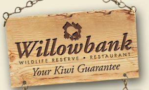 Willowbank