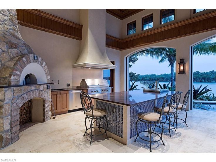 Kitchen Remodeling Naples Fl Exterior 771 Best Naples Florida  Outdoor Living Spaces Images On .