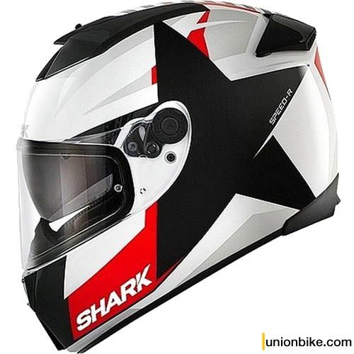 Casco Shark Speed-R Series2 | €270.86