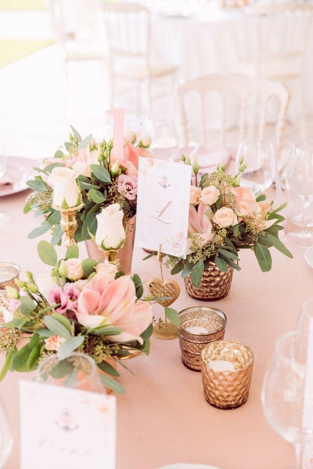 Best rose wedding images on pinterest marriage