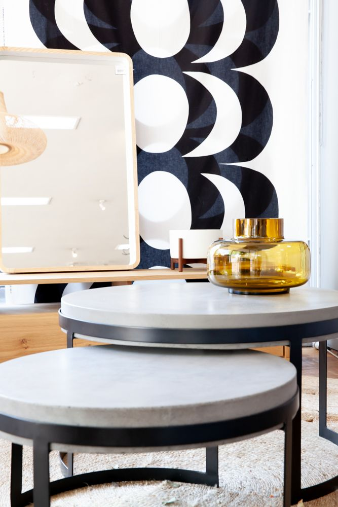Recent Work For Big Chair Living Mornington Furniture Decor Design Interior Coffee Table Decor Furniture
