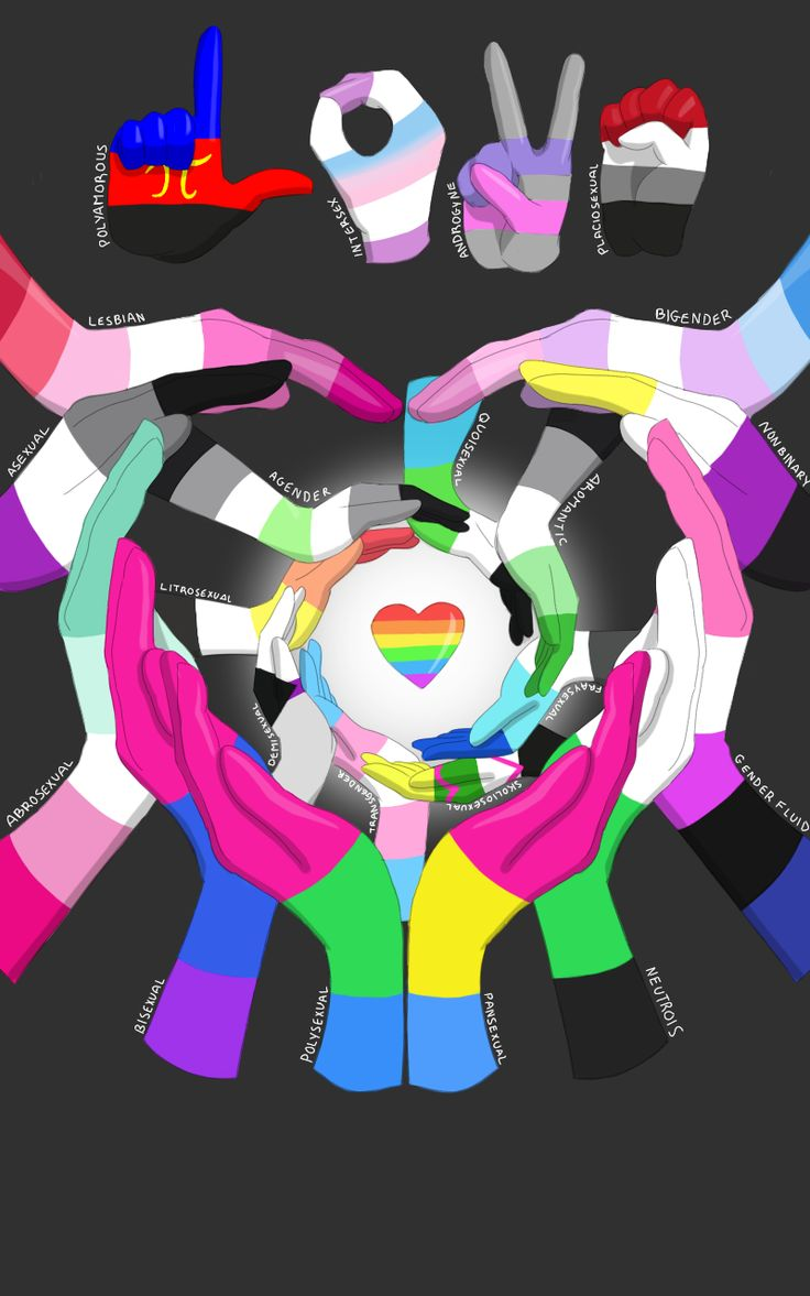 Lgbt Quotes Queer & Transgender & Nonbinary People  Spread The Love Some Of