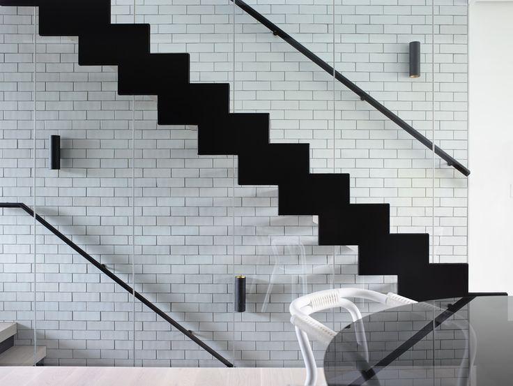 141 Best Australian Interior Design Awards Images On Pinterest
