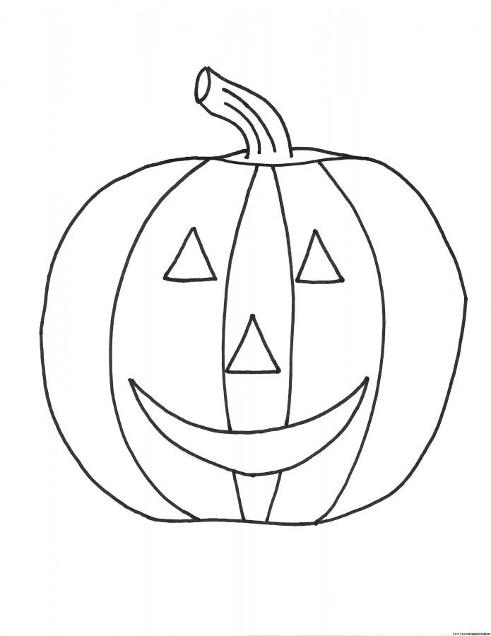 spiderman halloween coloring pages - photo#41