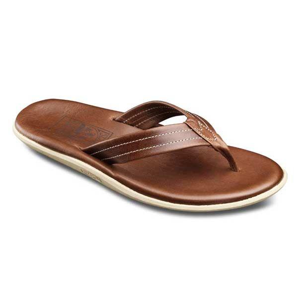 #engagementparty Allen Edmonds Island Slippers. $80. A Tropical Getaway Must.