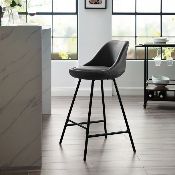 Better Homes And Gardens Counter Stools