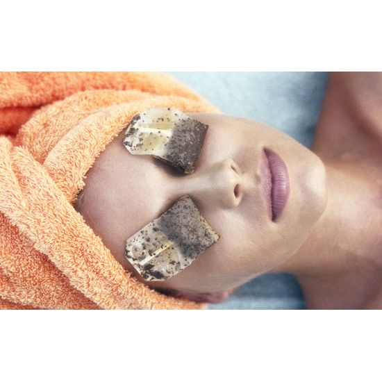 5 Ways to Have a Spa Day at Home #FWx