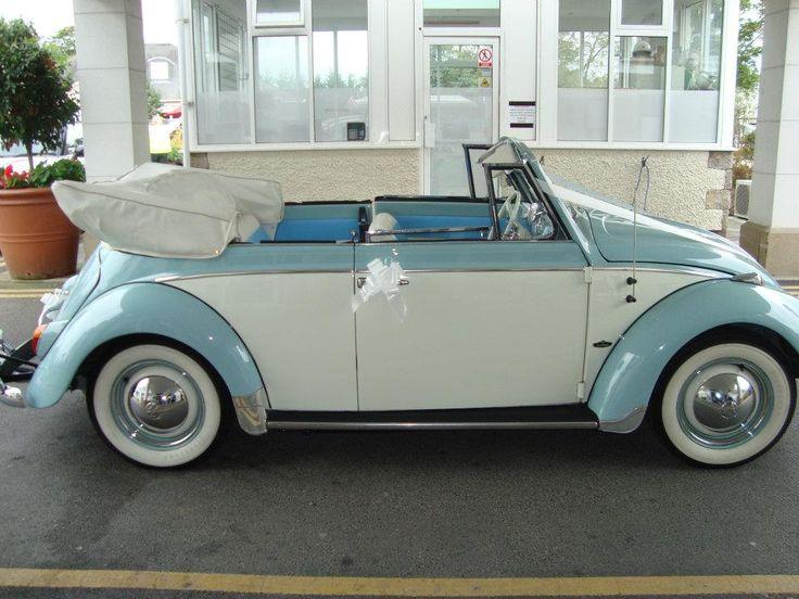 D E C E F A F F A E Vw Beetle Convertible Vw Volkswagen