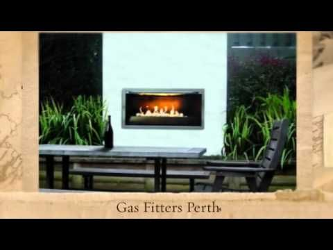 83 best Gas Leak Detection images on Pinterest | Perth, Free ...