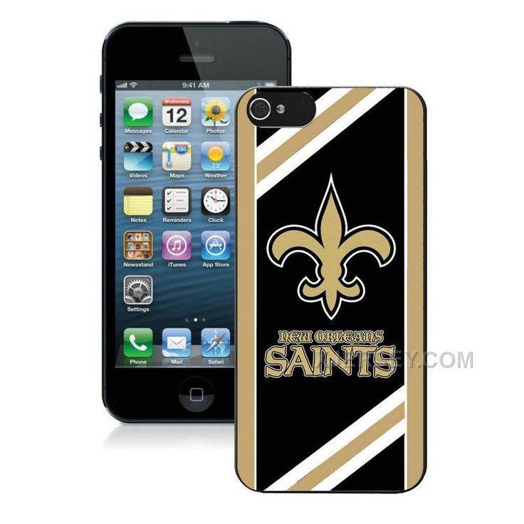 http://www.xjersey.com/new-orleans-saintsiphone5case.html NEW ORLEANS SAINTS-IPHONE-5-CASE Only $21.00 , Free Shipping!
