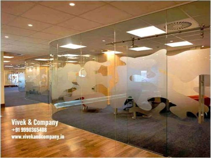 Fully Furnished IT Office for rent in Global Foyer Golf Course Road in Gurgaon by vivek bhaskar via slideshare