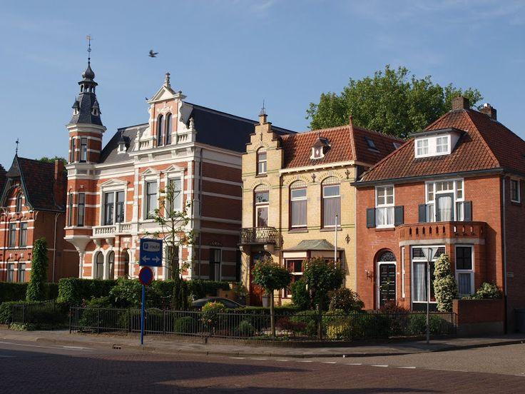 196 besten Oss, Netherlands Bilder auf Pinterest