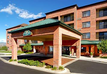 GOLDEN Courtyard by Marriott Denver West-Golden 14700 W 6th Ave http://www.comparestoreprices.co.uk/cheap-hotels/golden-courtyard-by-marriott-denver-west-golden.asp