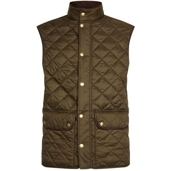 Best 25 Quilted Vest Mens Ideas On Pinterest Recycled