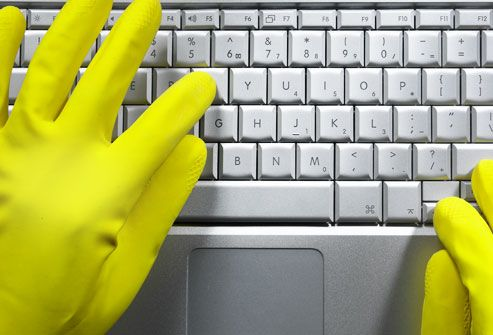 Loss of Feeling - Nerve damage may cause loss of sensation or numbness in the fingertips, making it harder to do things with your hands. Knitting, typing, and tying your shoes may become difficult. Many people with nerve damage say that their sense of touch feels dulled, as if they are always wearing gloves.