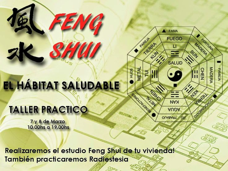 1000 images about feng shui on pinterest - Arquitectura feng shui ...