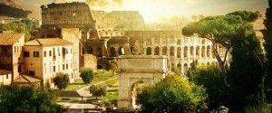 Italy tour operators http://www.italytouroperator.com/