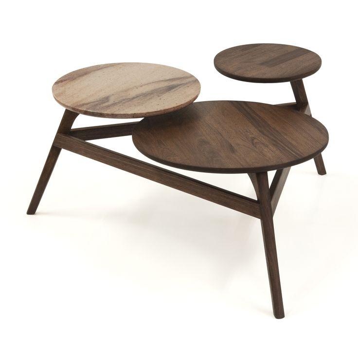 zientte muebles contemporaneos mesas accent tables pinterest blog