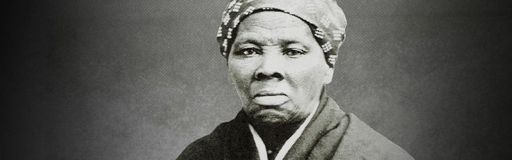 Born into slavery in Dorchester County, Maryland, as Araminta Ross around 1822, Harriet Tubman married a free black man named John Tubman around 1844 and shortly thereafter changed her first name from Araminta to Harriet, perhaps as a part of her plan to escape from slavery, which she successfully carried out on September 17, 1849, …