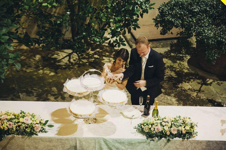 Stefano Santucci » Tuscany Fine Art Emotional Wedding Photographer - Florence | Giulia   Luca Wedding in Tuscany | http://www.tastino0.it Flowers by Jardin Divers www.jardindivers.it @jardindivers Photo by Stefano Santucci Tuscany wedding, italian wedding, wedding in Italy, flower wedding, romantic wedding, royal wedding, castle wedding, Chianti wedding, Castello Vicchiomaggio