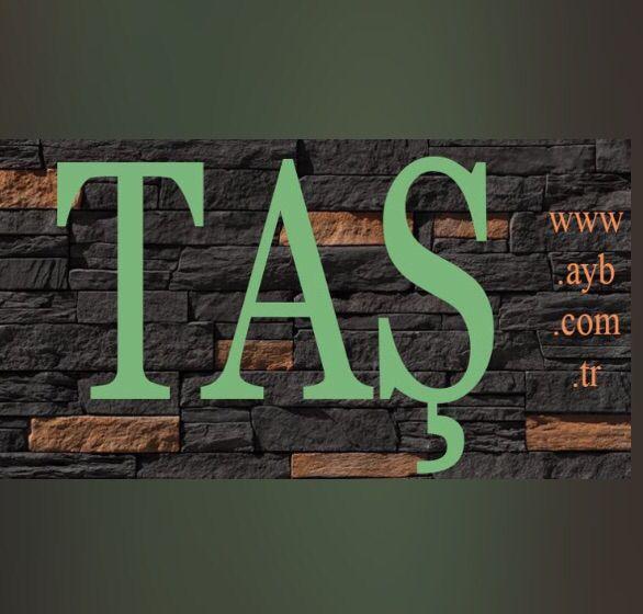 www.ayb.com.tr  KÜLTÜR TAŞI, RUSTİK, ESKİ, VOLKAN, ANTİK HARMAN TUĞLA
