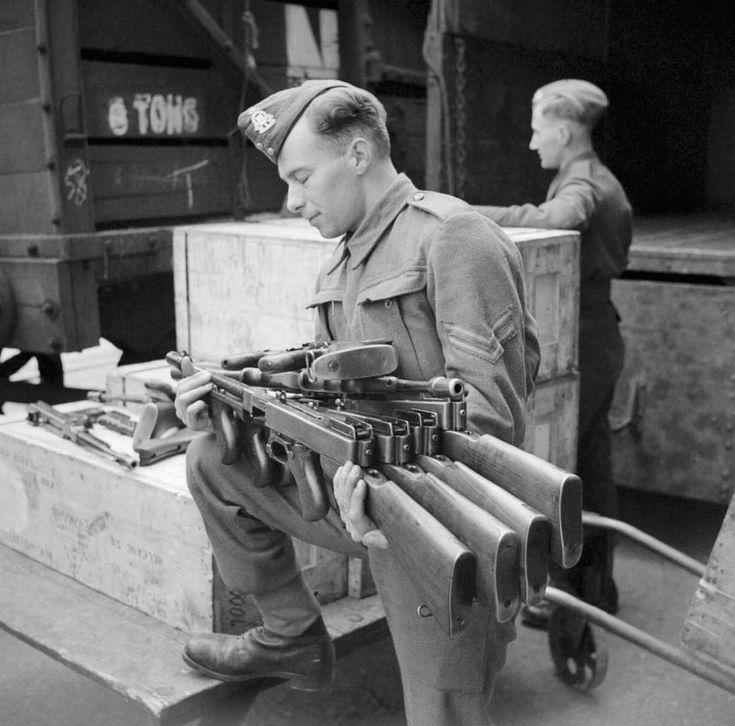 бельгийские охотничьи ружья h. daudin