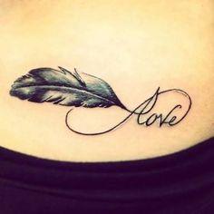 Name tattoos on wrist, Tattoo names and Name tattoos on Pinterest