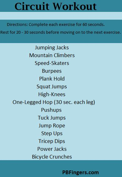 Circuit Workout: Circuit Workouts, Circuit Training,  Internet Site,  Website, Work Outs, Physics Exercise, Exercise Workout, Weights Loss, Interval Training