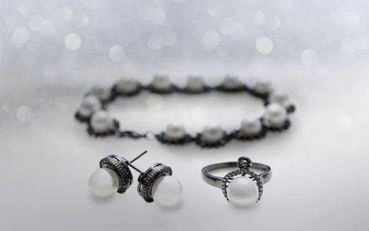 atacado de semi joias e bijuterias