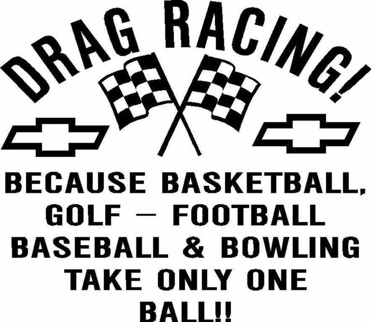 Race Car Quotes Captivating 17 Best Father's Day Images On Pinterest  Race Cars Novelty Signs .