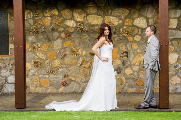 Winery Wedding in the South West of WA  www.hendersonphotographics.com.au