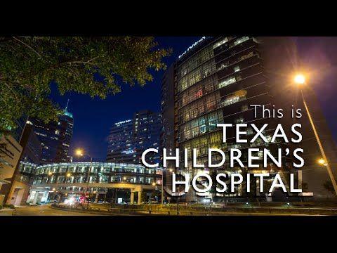 Autism Resources in the Metroplex - DestinationDFW