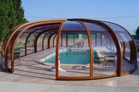 El verano se hace de rogar, pero tenemos la solución para tu piscina.
